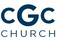 Christian Growth Center Logo
